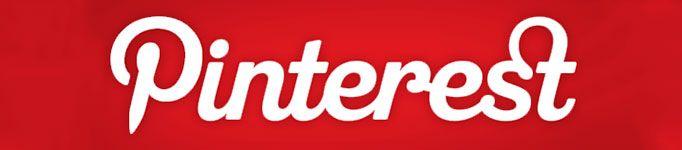 Pinterest y el merchandising digital
