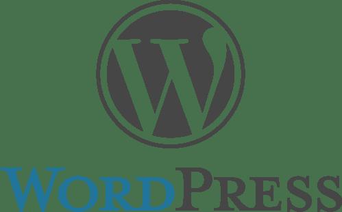 6 razones para utilizar WordPress para crear tu blog