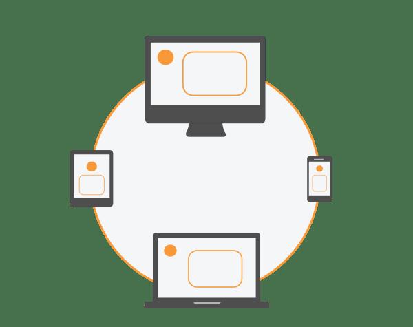 USABILIDAD (PARTE 2): ¿Qué información pretende encontrar el usuario que visita mi web?