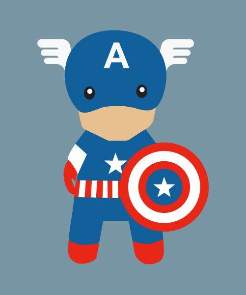superheroes-02