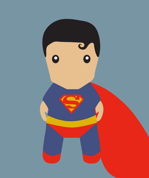 superheroes-03