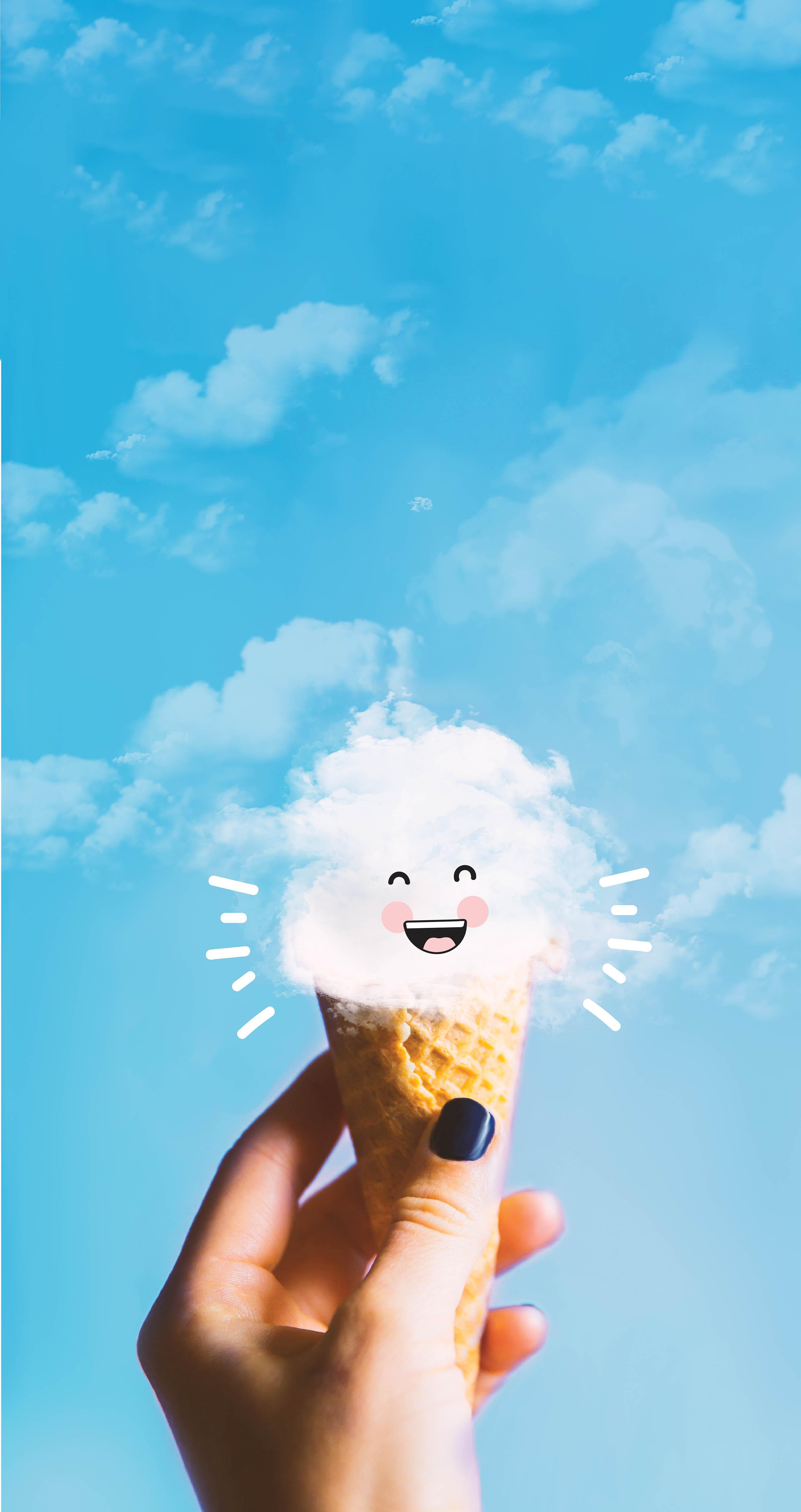 wallpaper-movil-helado