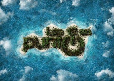 isla-las-12